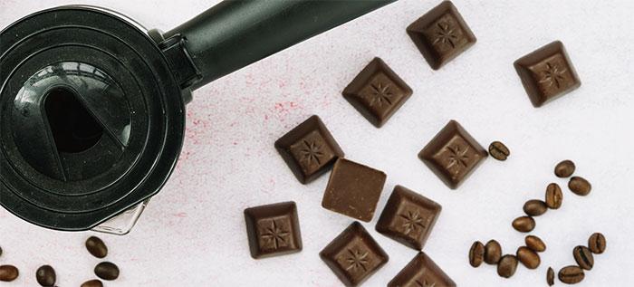cioccolata calda serotonina
