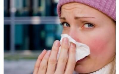 10 Rimedi naturali contro il mal di gola