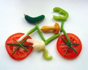 Alimentazione uguale Prevenzione