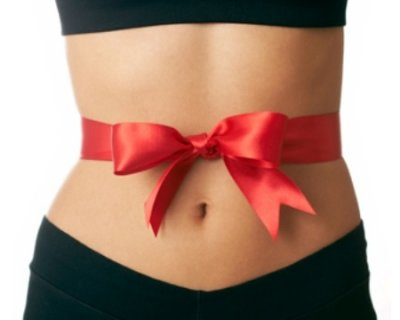 Come disintossicare l'organismo dopo gli stravizi delle feste di Natale