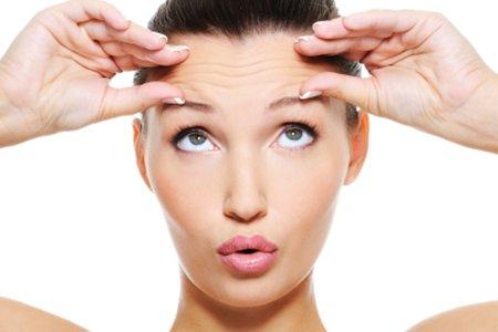 E se il Botox ti facesse apparire più vecchio?