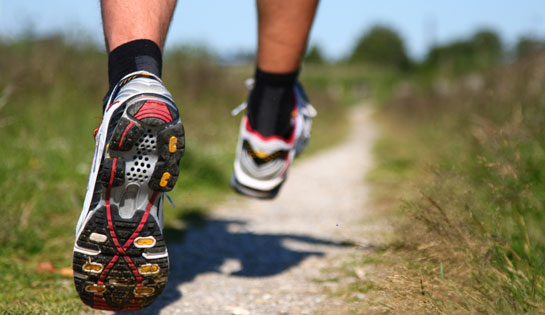 In forma dopo l'estate: 3 consigli per ritrovare la forma fisica e il buonumore