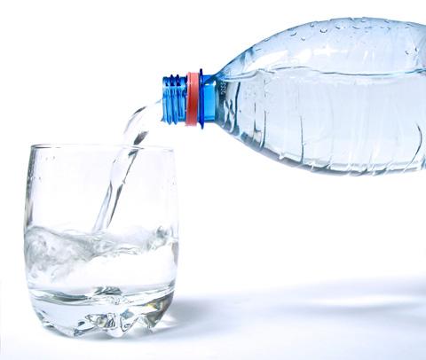 L'importanza dell'acqua: la quantita giusta da bere ogni giorno