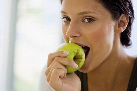 Metabolismo KO: consigli per risvegliarlo