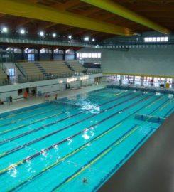 Sporting Village