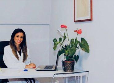 Dott.ssa Federica Ferrara – Biologo nutrizionista